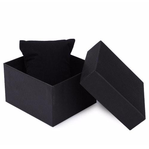 /E/x/Exquisite-Card-Watch-Jewelry-Box---Black-6351785_4.jpg