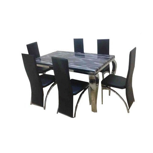 /E/x/Exquisite-Dining-Set-6-chairs-6299207.jpg