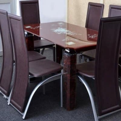 /E/x/Exquisite-Dining-Set-with-6-Dining-Chairs--Brown-7730799.jpg