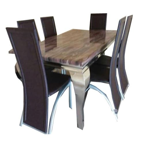 /E/x/Exquisite-Dinning-Set-6-Chairs---Brown-7388095.jpg