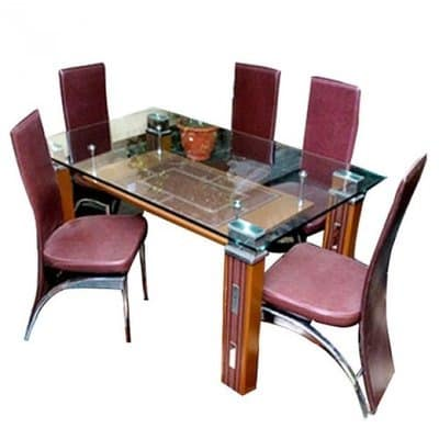 /E/x/Exquisite-Dinning-Table-6-Chairs---Brown-7890989.jpg