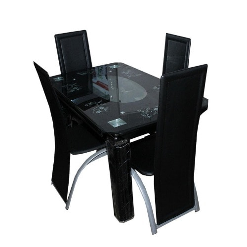 /E/x/Exquisite-Glass-Dining-Table---4-Seater---Black-7394914_4.jpg