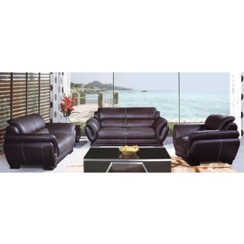 /E/x/Exquisite-Italian-Animal-Skin-Leather-Sofa-1102--7743158_1.jpg