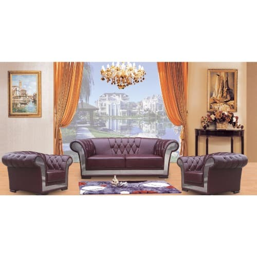 /E/x/Exquisite-Leather-Sofa-639---Deep-Wine-7743244_1.jpg