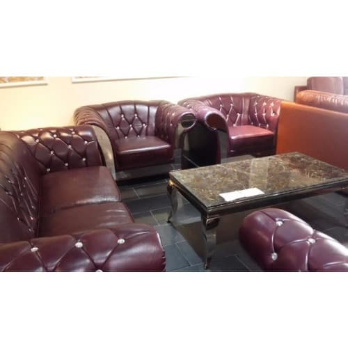 /E/x/Exquisite-Leather-Sofa-639---Deep-Wine-7743245_1.jpg