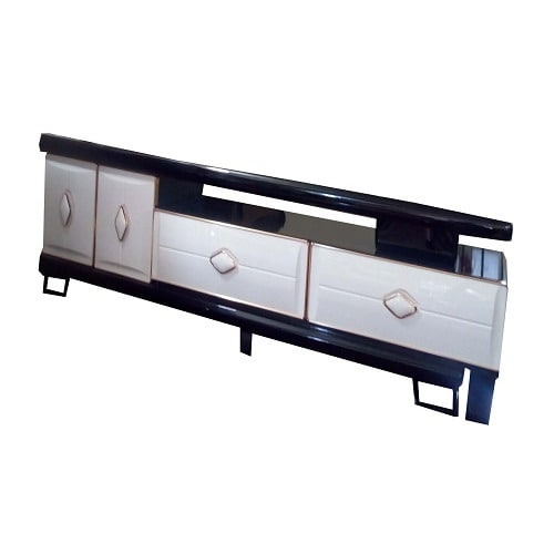 /E/x/Exquisite-TV-Stand---Black-With-white-Drawers---L1800xW380xH430-mm-6091478.jpg