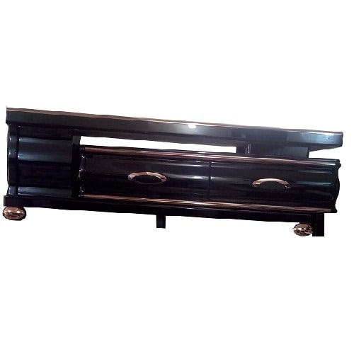 /E/x/Exquisite-TV-Stand---L1400xW380xH430-mm-6091442.jpg