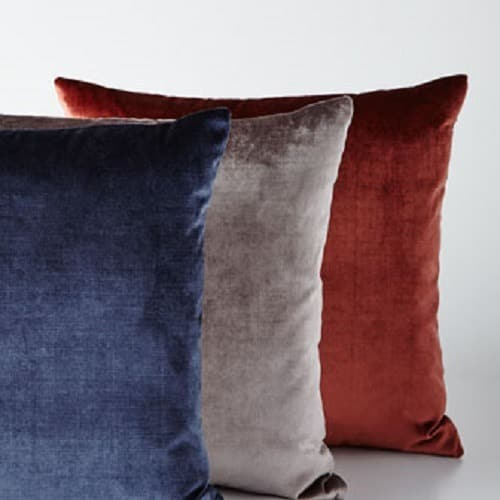 /E/x/Exquisite-Throw-Pillows---3-Pieces-8035058.jpg