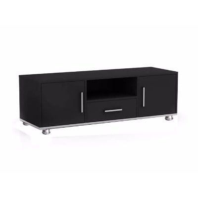 Prim Exquisite Tv Stand Furniture Konga Online Shopping
