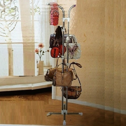 /E/x/Extendable-Handbags-and-Belts-Organizer-5237174_7.jpg