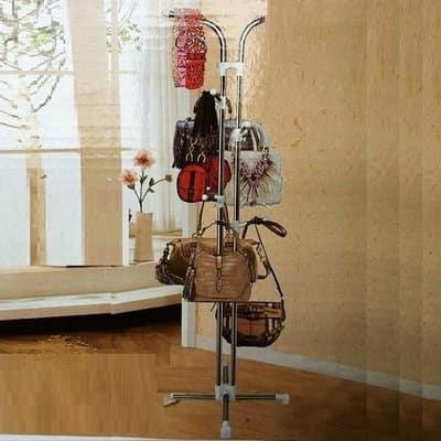 /E/x/Extendable-Handbags-and-Belts-Organizer-5686351_3.jpg