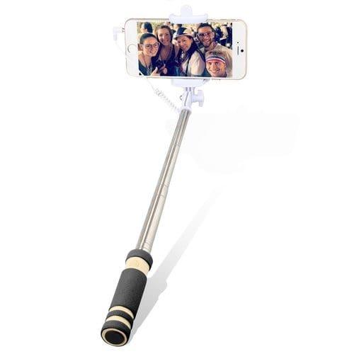 /E/x/Extendable-Selfie-Stick-7848877.jpg