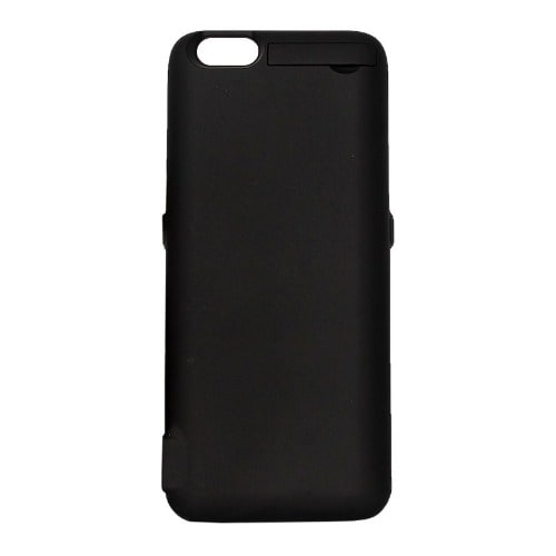 /E/x/Extended-Battery-Pack-Power-Case-for-iPhone-7-2016---4-7-Inch-5827440_1.jpg