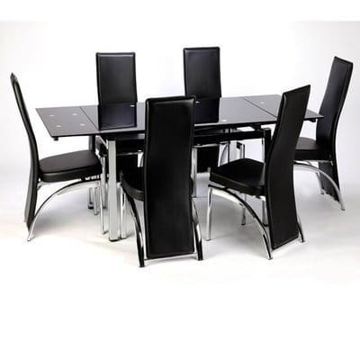 /E/x/Extending-Dining-Table-With-6-Chairs-7397129.jpg