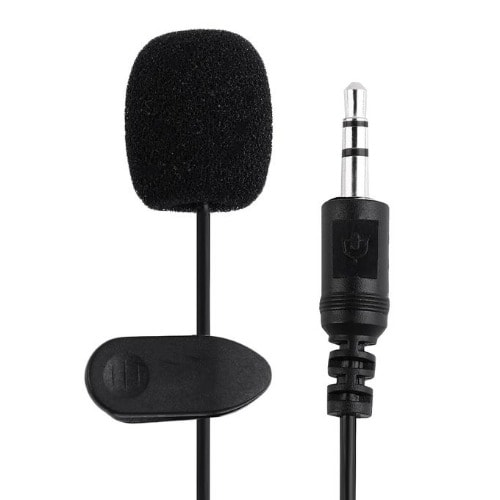 /E/x/External-3-5mm-Clip-on-Lapel-Lavalier-Microphone-For-Smart-Phone-PC-Laptop-7743412_1.jpg