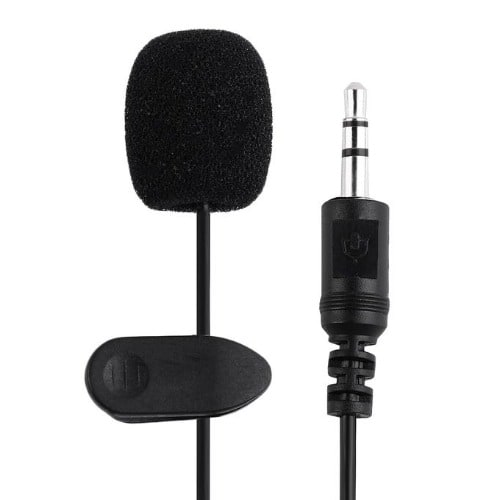 /E/x/External-3-5mm-Clip-on-Lapel-Lavalier-Microphone-For-Smart-Phone-PC-Laptop-7743412_2.jpg