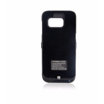 /E/x/External-Backup-Battery-Charger-Case-for-Samsung-Galaxy-S7-7901052.jpg
