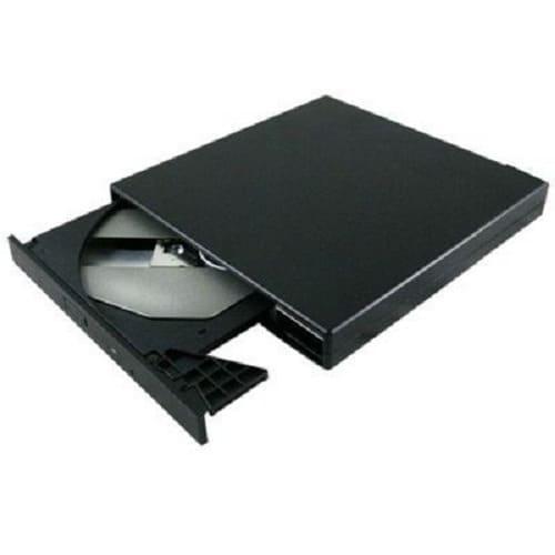/E/x/External-CD-ROM-Drive-7953816.jpg