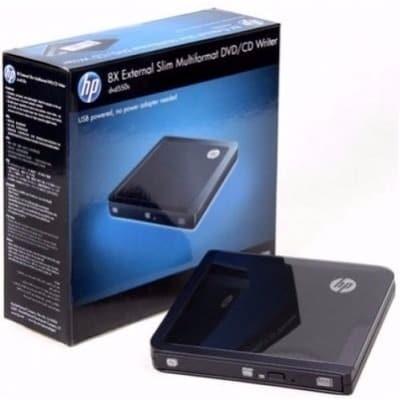/E/x/External-DVD-ROM-Writer-7182058.jpg