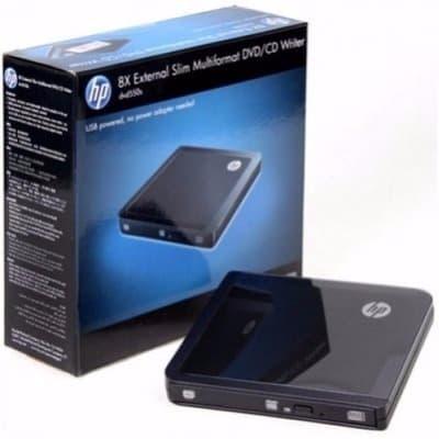 /E/x/External-DVD-ROM-Writer-7911460.jpg