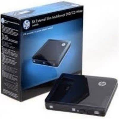 /E/x/External-DVD-ROM-Writer-8022671.jpg