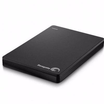 /E/x/External-Hard-Disk-Drive---2TB--5956737_1.jpg