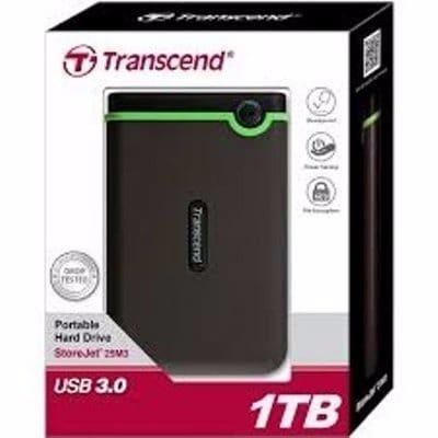 /E/x/External-Hard-Disk-Drive-HDD-Transcend---1TB-7349310.jpg