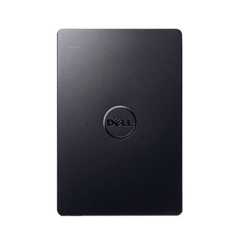 /E/x/External-Hard-Drive---2TB-8072542.jpg