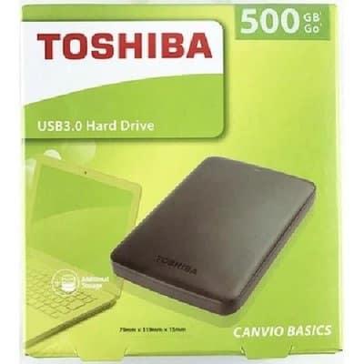 /E/x/External-Hard-Drive---500GB-8025258.jpg