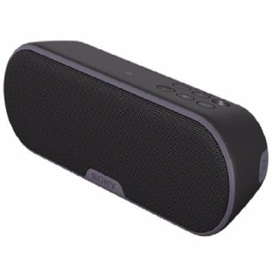 /E/x/Extra-Base-Bluetooth-Speaker---Srs-xb2-7250701.jpg