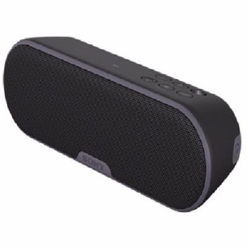 /E/x/Extra-Bass-SRS-XB2-Wireless-Bluetooth-Speaker-7416925_2.jpg