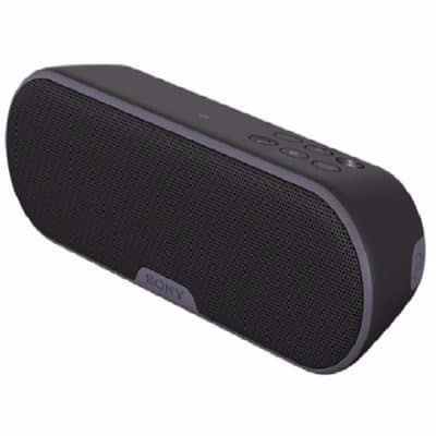 /E/x/Extra-Bass-SRS-XB2-Wireless-Bluetooth-Speaker-7894221.jpg