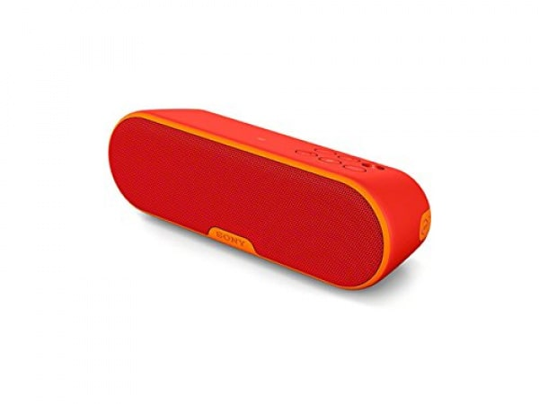/E/x/Extra-Bass-Stereo-Bluetooth-MP3-Speaker---Red-7919687.jpg