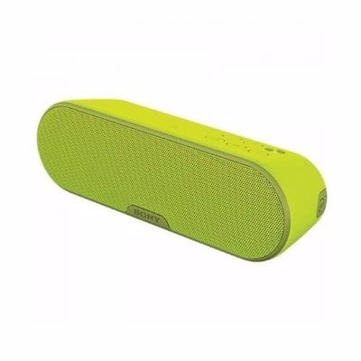 /E/x/Extra-Bass-Wireless-Bluetooth-Speaker---SRS-XB2---Green-7894335.jpg