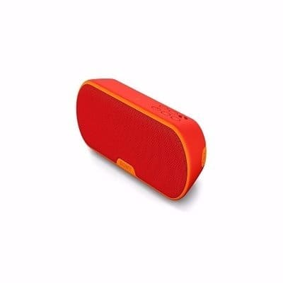 /E/x/Extra-Bass-Wireless-Bluetooth-Speaker---SRS-XB2---Red-7894552.jpg