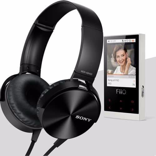 /E/x/Extra-Bass-XB-Headphones---XB450AP-5846693.jpg