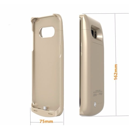 /E/x/Extra-Battery-Power-Backup-Case-for-Samsung-Galaxy-S7---Gold-6037233.jpg
