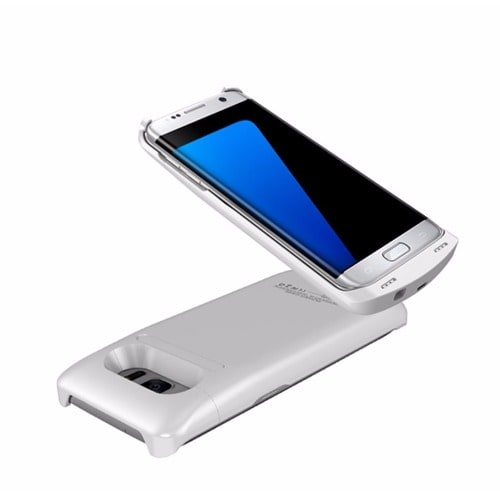 /E/x/Extra-Battery-Power-Backup-Case-for-Samsung-Galaxy-S7---White-6037164.jpg
