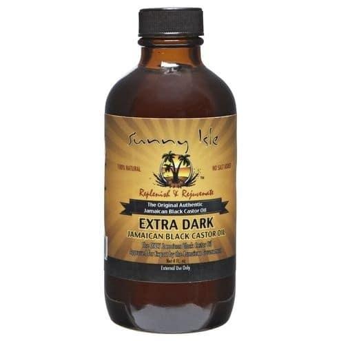 /E/x/Extra-Dark-Jamaican-Black-Castor-Oil-7048664_8.jpg