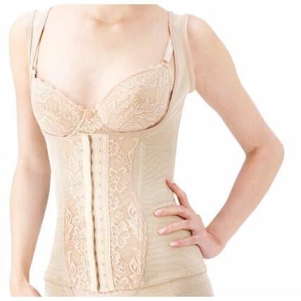 /E/x/Extra-Firm-Control-Women-s-Body-Shaper-8065298.jpg