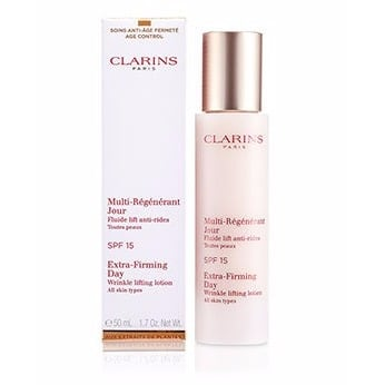 /E/x/Extra-Firming-Day-Wrinkle-Lifting-Lotion-SPF-15-50ml-1-7oz---All-Skin-Types-5938215_2.jpg