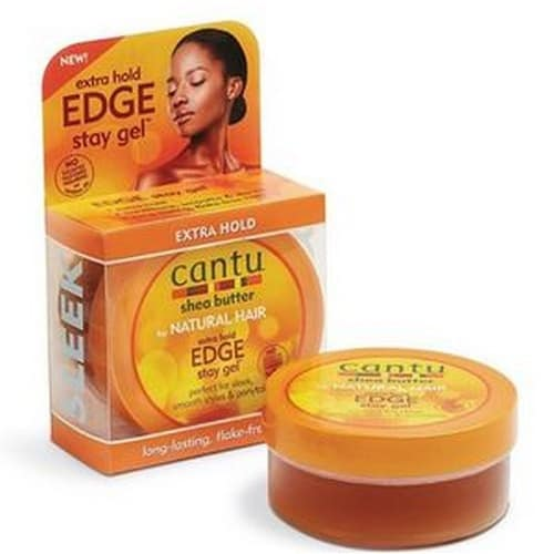 /E/x/Extra-Hold-Edge-Stay-Gel-For-Natural-Hair---64g-6736463_2.jpg