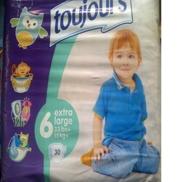 /E/x/Extra-Large-Size-6-Nappies---15kg---30-Count-5977017_2.jpg