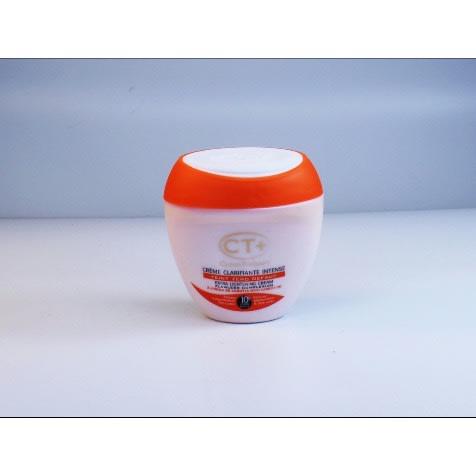/E/x/Extra-Lightening-Carrot-Body-Cream-8024451_1.jpg