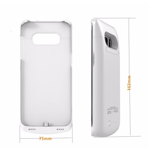 /E/x/Extra-Power-Backup-Case-for-Samsung-Galaxy-S7-Edge---5200mAh---White-6037096.jpg