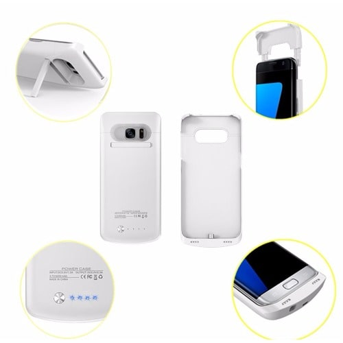 /E/x/Extra-Power-Backup-Case-for-Samsung-Galaxy-S7-Edge---5200mAh---White-6037097.jpg