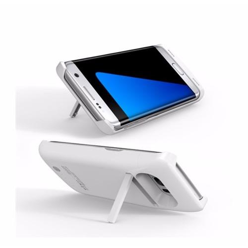 /E/x/Extra-Power-Backup-Case-for-Samsung-Galaxy-S7-Edge---5200mAh---White-6037099.jpg