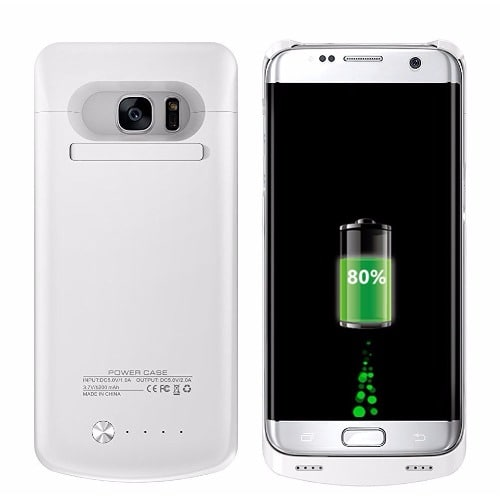/E/x/Extra-Power-Backup-Case-for-Samsung-Galaxy-S7-Edge---5200mAh---White-6037100.jpg