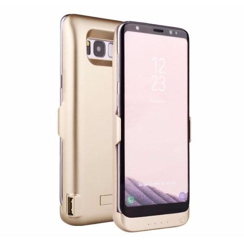 /E/x/Extra-Power-Backup-Case-for-Samsung-Galaxy-S8-5500-mAh---Gold-7003720.jpg