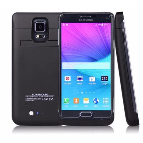 /E/x/Extra-Power-Backup-Power-Case-for-Samsung-Galaxy-Note-4---Black-6068575.jpg